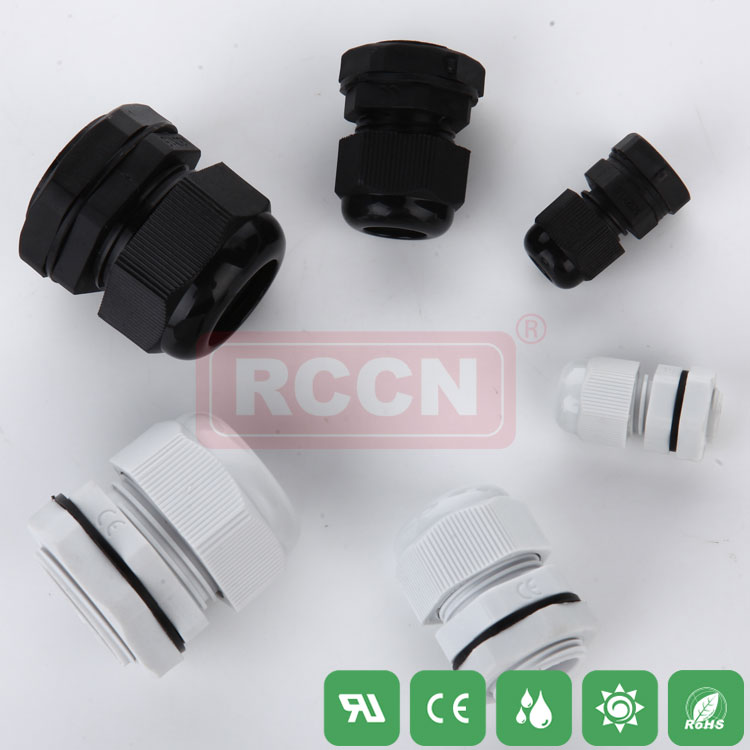 RCCN Cable Gland PG