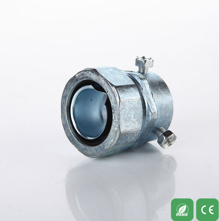 RCCN Conduit Fittings NBE