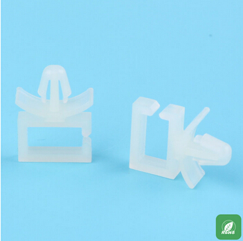 PC board clip sets WS-SE