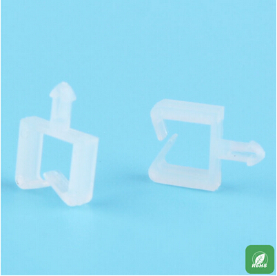 PC board clip sets MWS-T