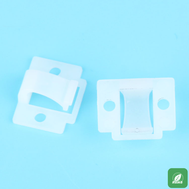 PC board clip sets SN