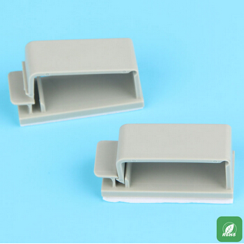 PC board clip sets R037