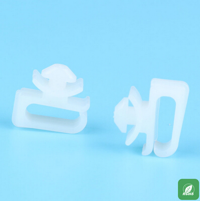 PC board clip sets R052