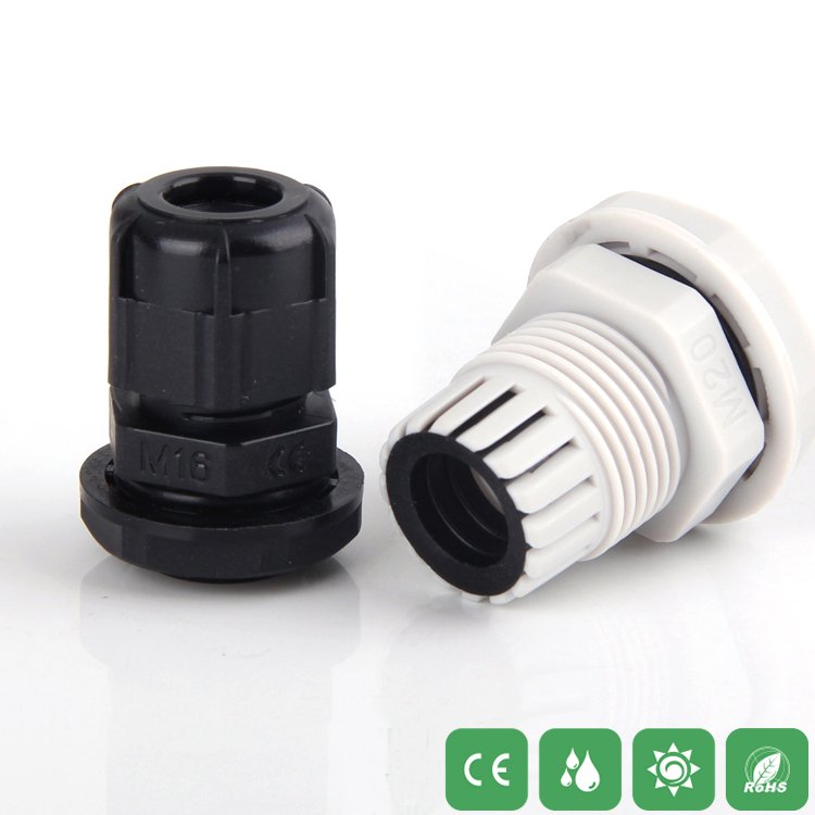 Cable Gland  MC / PGC