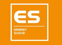 The 20th China International Industry Fair New Energy and Electric Power Exhibition