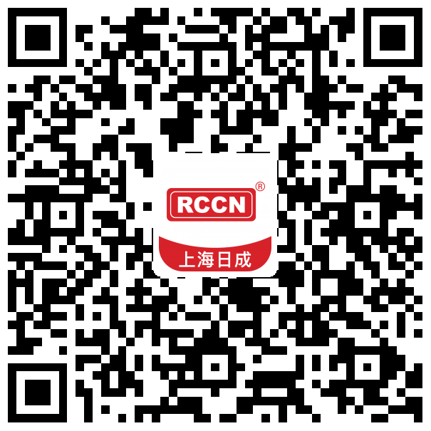 RCCN Richeng brand Apple APP installation package