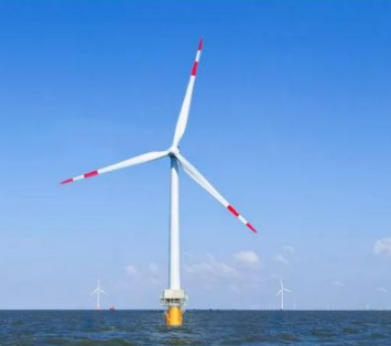 Wave-like development path: When can the ups and downs of wind power development stop