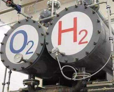 Where are the pain points and development paths of the hydrogen energy industry?