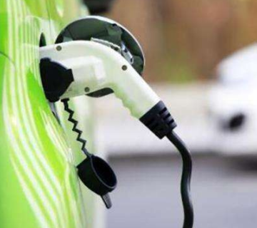 Electric cars are coming in spring! Hainan Province will ban fuel cars in 2030